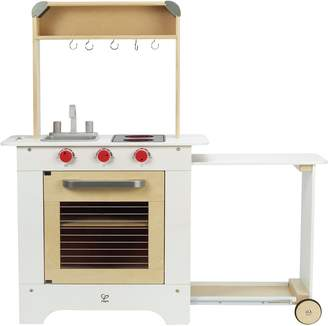 Hape Cook 'N' Serve Kitchen.