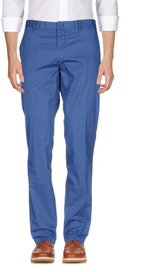 Jaggy Casual pants - Item 13099709