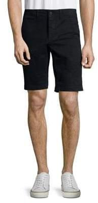 Jack and Jones Classic Chino Shorts