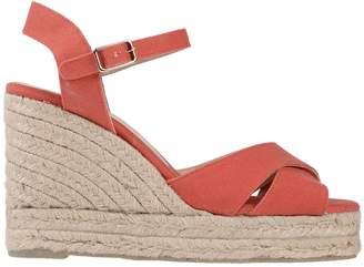 Castaner Sandals