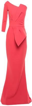 Chiara Boni Long dresses - Item 34955077TC