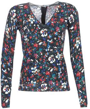 One Step TETIAORA women's Sweater in Multicolour