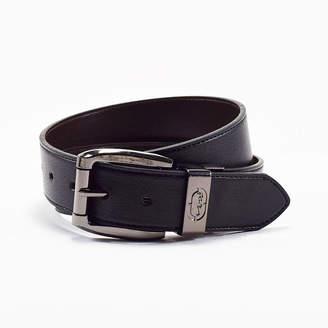 Ecko Unlimited Unltd Reversible Belt