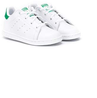 adidas Kids Stan Smith sneakers