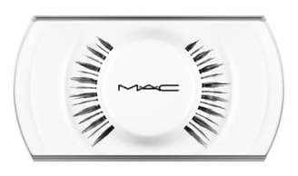 MAC Cosmetics MAC 7 Lash