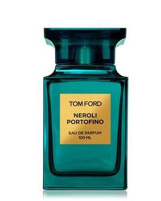 Tom Ford Neroli Portofino Eau de Parfum, 3.4 oz./ 100 mL