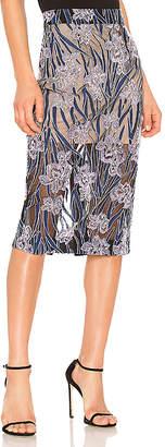 Elliatt Willow Skirt