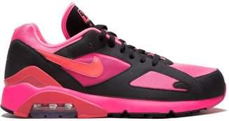 Nike 180 Comme des Garçons sneakers