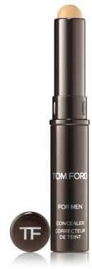 Tom Ford Concealer For Men/0.8 oz