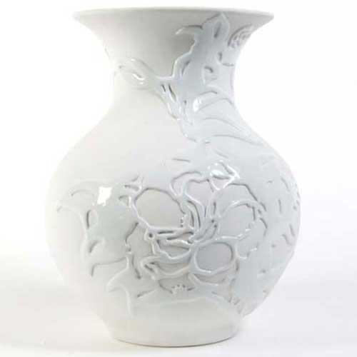 Pols Potten Archetype Vase