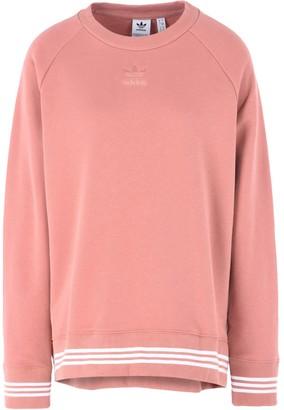adidas Sweatshirts - Item 12151639HT