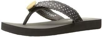 Lulu Lindsay Phillips Women's Flip Flop