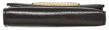 Marc by Marc Jacobs 'Too Hot to Handle' Billfold Wallet