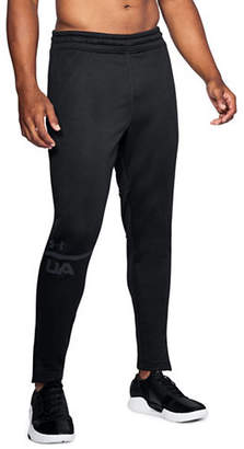 Under Armour MK1 Terry Tapered Pants