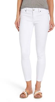 1822 Denim 1822 Butter Skinny Jeans
