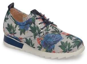 Hispanitas Breezi Perforated Sneaker