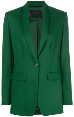 Frenken classic suit blazer