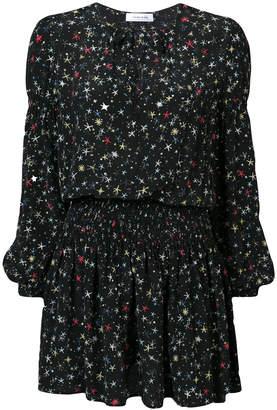 Anine Bing Martha dress