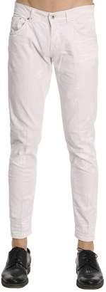Dondup Pants Pants Men