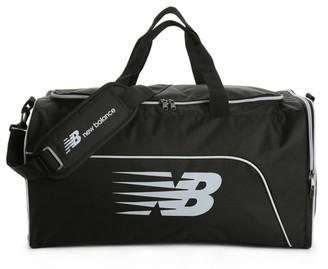 New Balance Training Day Gym Bag