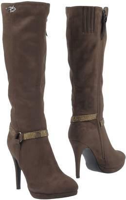Braccialini Boots - Item 11448772OS
