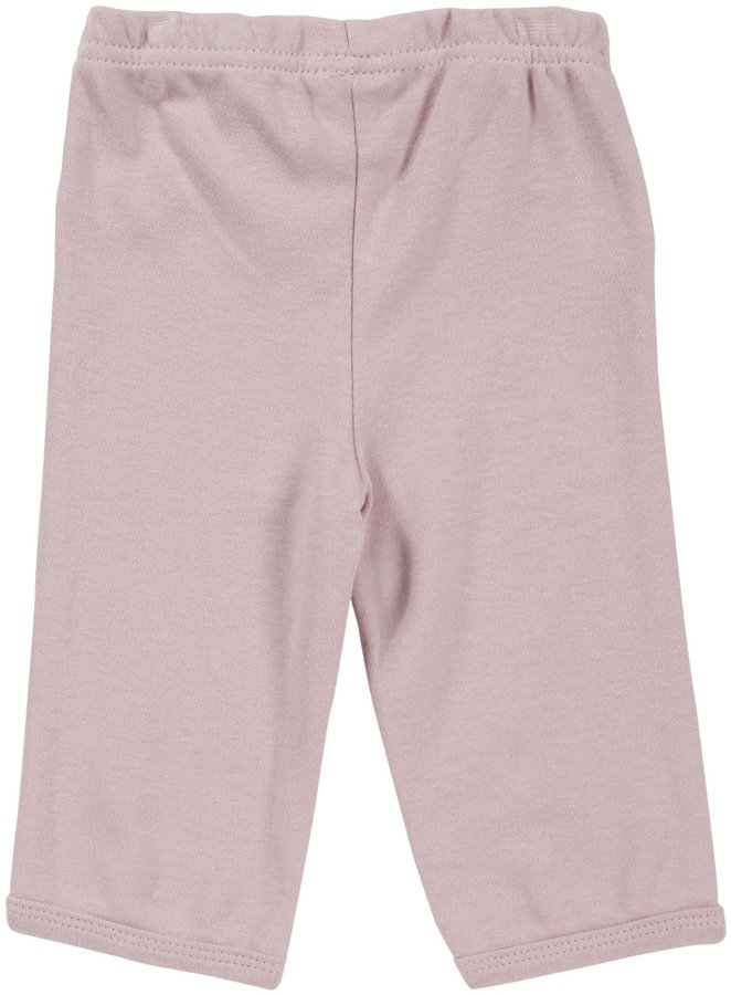 L'ovedbaby Lounge Pants - Pink-NB