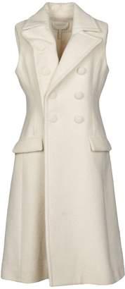 BCBGMAXAZRIA Coats - Item 41801574XC