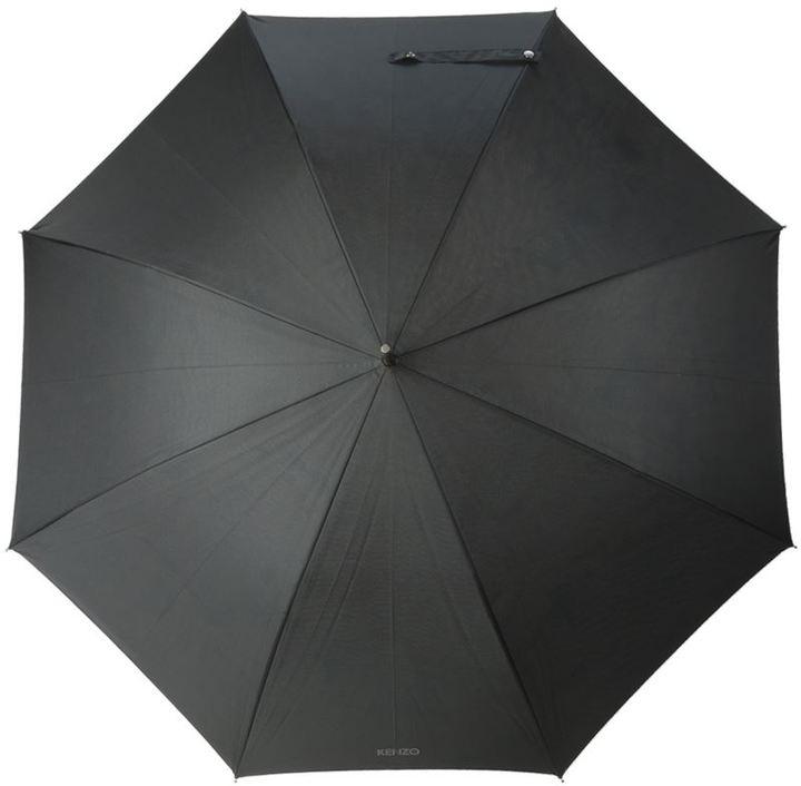 KenzoKenzo classic umbrella
