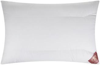 Brinkhaus Hungarian Goose Down Sapphire Pillow - 50x75cm