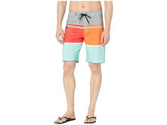 2928d6fa60 Rip Curl Mirage Shelter Boardshorts