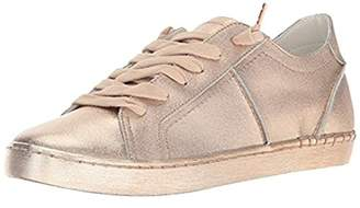 Dolce Vita Women's Zalen Fashion Sneaker