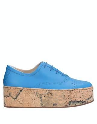 Rodo Lace-up shoe