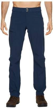 Arc'teryx Lefroy Pants Men's Casual Pants