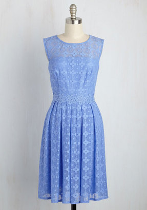 Maggy London Intl. LTD Dressed Up and Everywhere to Go Dress $69.99 thestylecure.com