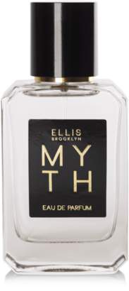 Ellis Brooklyn Myth Eau De Parfum 50ml