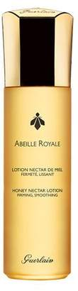 Guerlain Abeille Royale Honey Nectar Treatment Lotion, 5.1 oz.