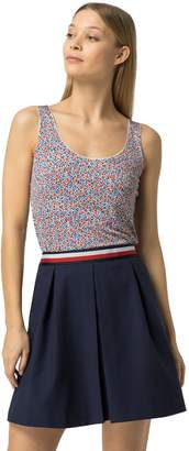 Tommy Hilfiger Stretch Tank Top