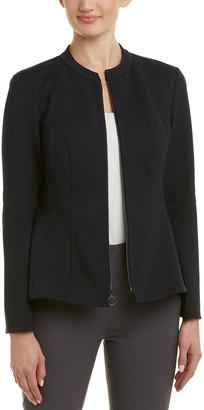 Donna Degnan Jacket
