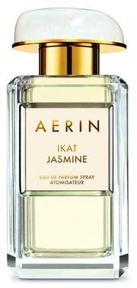 AERIN Limited Edition Ikat Jasmine Eau de Parfum, 3.4 oz./ 100 mL