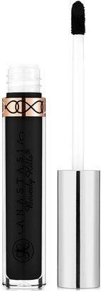 Anastasia Beverly Hills Liquid Lipstick $20 thestylecure.com