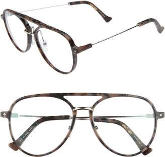 Grey Ant Praph 57mm Optical Glasses