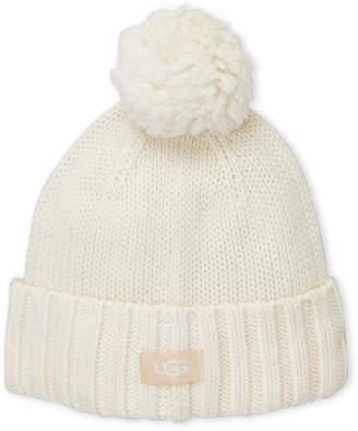 917b41cd890 UGG Wool Women s Hats - ShopStyle