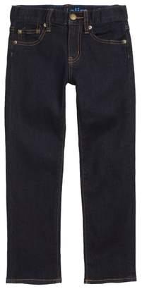 J.Crew crewcuts by Runaround Slim Jeans