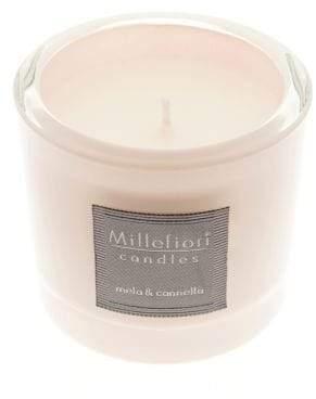 Millefiori Mella & Canella Jar Candle
