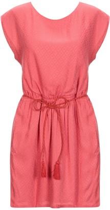 Sessun Short dresses - Item 34919663HU