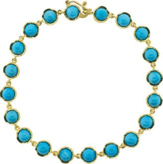 Irene Neuwirth JEWELRY Turquoise Bracelet