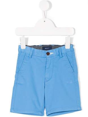 Gant Kids classic shorts