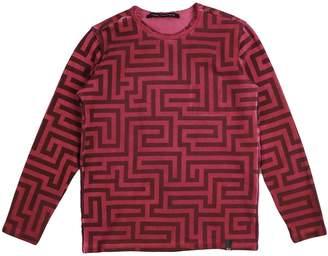 Daniele Alessandrini T-shirts - Item 12022943UD