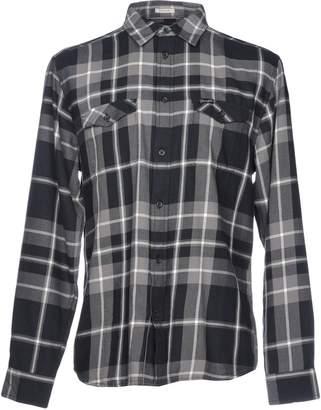 Wrangler Shirts - Item 38744823LG