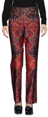 Tory Burch Casual trouser